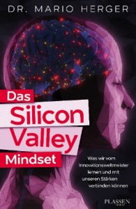 Das Silicon Valley Mindset_2D_300dpi_rgb_8877