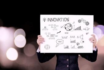 Wenn Recruiting an Innovation scheitert