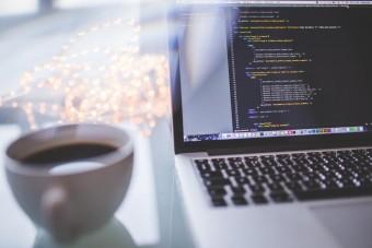 HR Software – wie findet man den richtigen Anbieter?