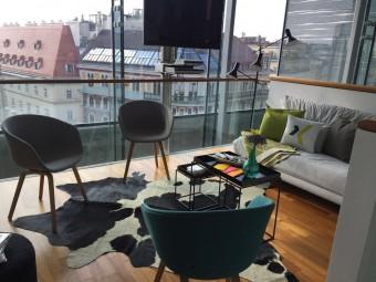 "Hitverdächtige ""UNKONFERENZ"" in Wien – das XING E-Recruiting Barcamp"