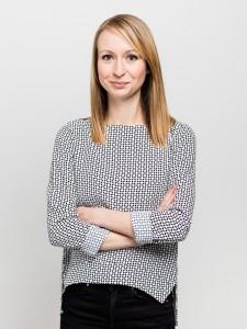 Lisa Baumueller
