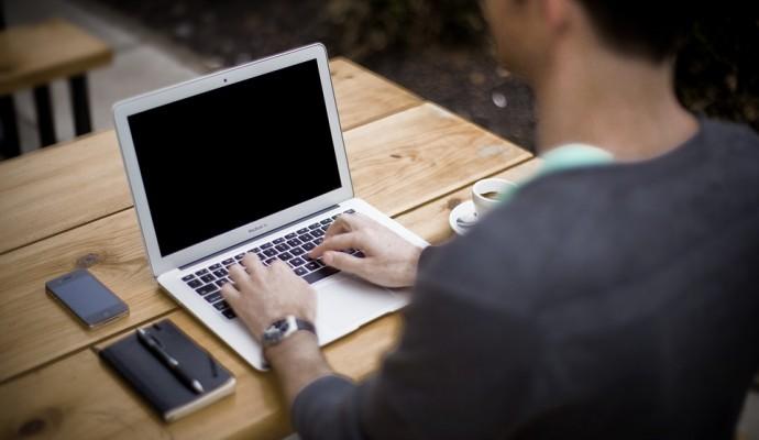 Disrupt HR – Recruiting im Gleichgewicht?