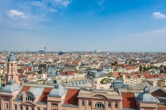 5 Aktivitäten, um alles aus Ihrem Wien-Besuch rauszuholen
