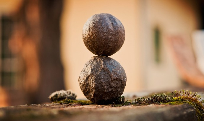 Calm as a cucumber: Linking Mindfulness with Leadership