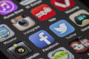 Noch nicht bei XING oder LinkedIn aktiv – dann wird es aber höchste Zeit