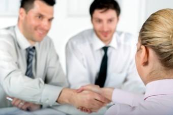 Wertschätzende Trennungsgespräche
