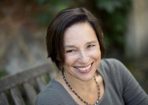 Karin Schreiner (c) Felicitas Matern
