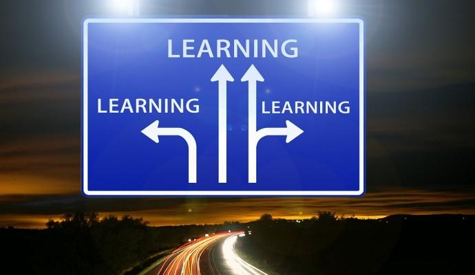 Flipped Classroom: Die Revolution im Bildungssystem und wie Unternehmen davon profitieren können!