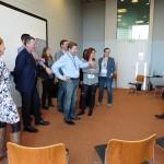 Session HR Inside Club März 2017