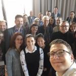 HR Inside Club März 2017
