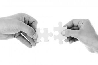 Jobcoaching für Menschen mit Autismus-Spektrum-Störung oder das Zusammenführen anderer Wahrnehmungen