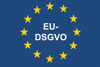 EU-DATENSCHUTZGRUNDVERORDNUNG – WELCHE AUSWIRKUNGEN HAT DIES AUF DIE PERSONALARBEIT?