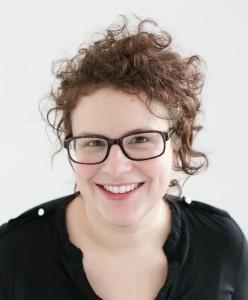 Barbara Oberrauter
