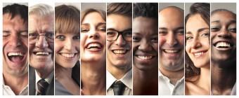 HR goes digital – der am meisten unterschätzte Erfolgsfaktor für kleine und mittlere Unternehmen?
