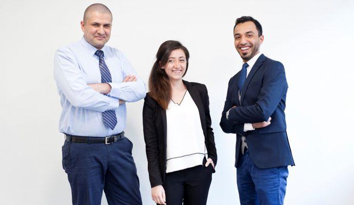 MTOP – qualifizierte Talente einfach finden – HR INSIDE SUMMIT Blog