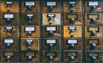 Personaldaten & DSGVO: die 8 wichtigsten Speicherfristen