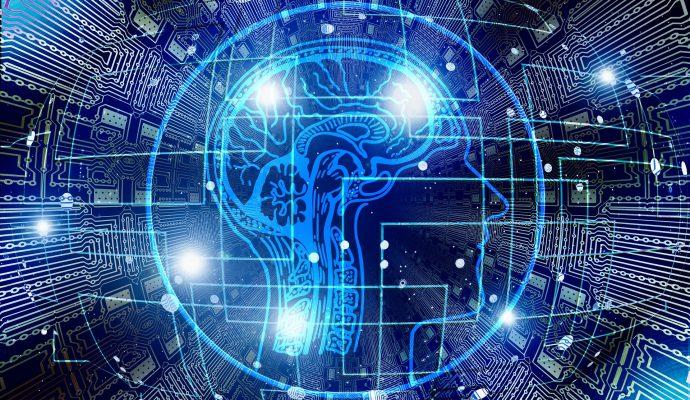 Wie Talent Intelligence die Personalbranche revolutioniert