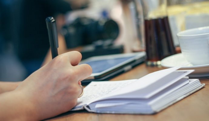Personen-fokussiertes Talentmanagement-System: Gemeinsam arbeiten, lernen und wachsen