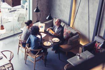 Frage trifft Lösung – Whitepaper als Mittel zum Wissenstransfer im HR-Bereich