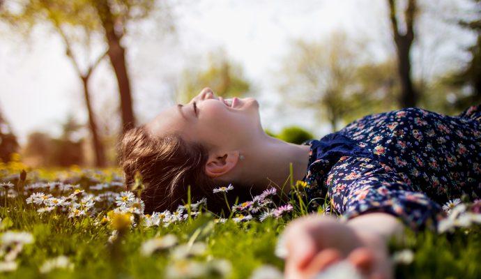 NATUR.VERBUNDEN. – Resilienztraining und Burnout Prävention in und mit der Natur.