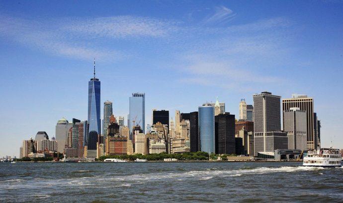 HR Business Safari 2019: New York City – Reinventing HR