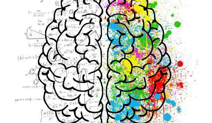 Neurodiversität: Perspektivenwechsel leicht gemacht