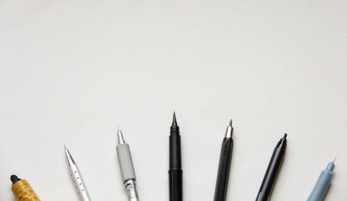 Verraten Sie Ihr Firmenwissen – es zahlt sich aus