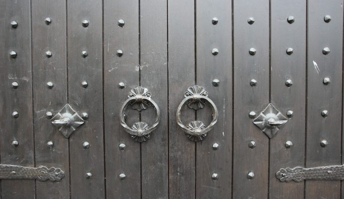 OPEN THE GATES! – Game of Empowering Innovation