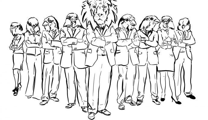 HR und die Geschäftsführung: Eine Wunschliste