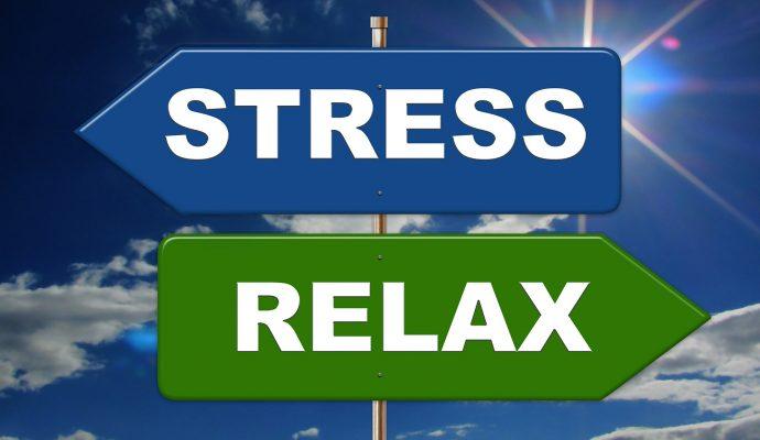 Outdoor Mental Training & aktive Regeneration zur Stressbewältigung