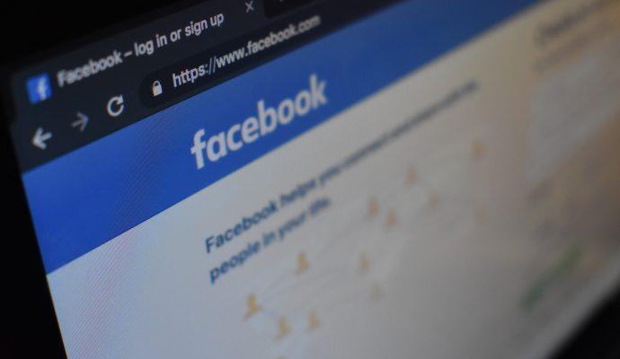 4 Gründe warum wir im Recruitment Facebook & Instagram Anzeigen nützen