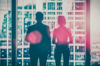 Leadership nach der Corona-Krise: Wo Führungskräfte & HR-Manager jetzt anpacken müssen