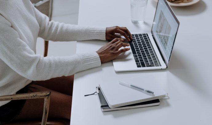Talent Management in Zeiten der Corona-Krise: digitales Recruiting als Königsweg