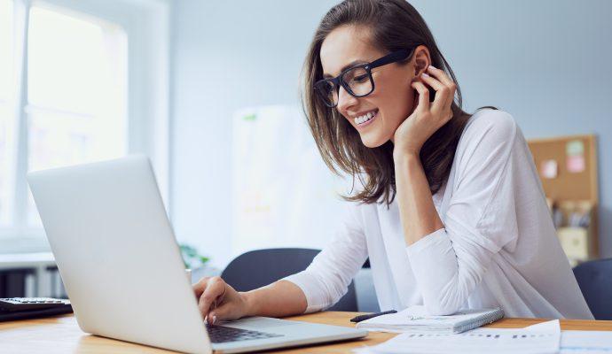 Digitale Kompetenzen – heute wichtiger denn je