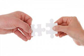 Drei Dinge, die Unternehmen zum Jobsharing -Modell wissen sollten.